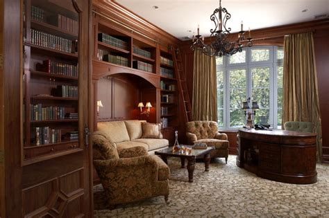 design home pictures home study interior design traditional study traditional home office new york