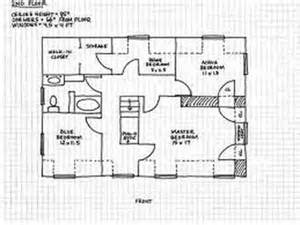 Home Design Graph Paper Blog Archives Ms Chang S Art Classes