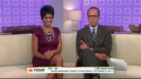 tamron hall today show fired tamron hall today show fired today show tamron hall tamron
