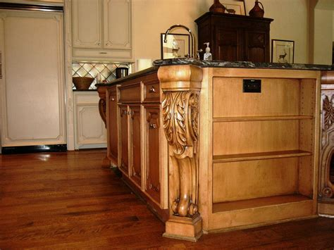 corbels in the kitchen kitchen ideas pinterest ways to use a corbel on pinterest