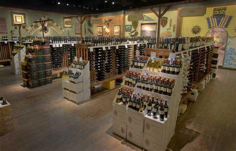 liquor store floor plans 10 best images about liquor store layouts on pinterest