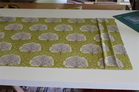 Diy Desk Blotter Crafts Ideas Pinterest Desk Pad Diy Desk Blotter
