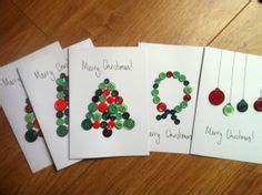 christmas card craft ks2 1000 images about crafts with buttons on buttons diy buttons and button flowers