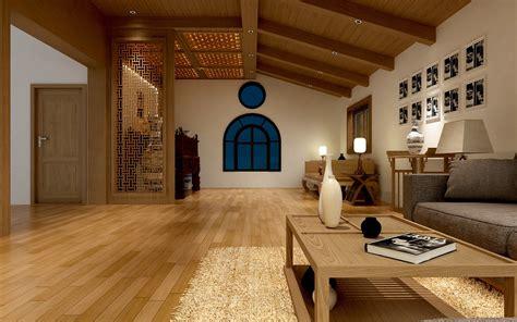 decorar una casa rustica con poco dinero como decorar una casa con poco dinero cambiar el aspecto