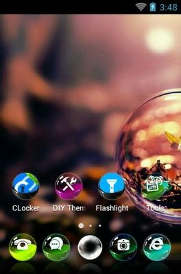 beautiful themes download for android beautiful android theme for clauncher androidlooks com