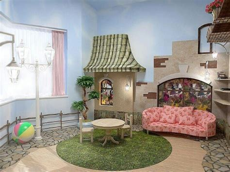 fairytale bedroom fairytale bedroom playroom h room pinterest kid kid spaces and the o jays