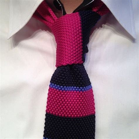 best knot for knit tie 306 best images about ties knots and how tos on