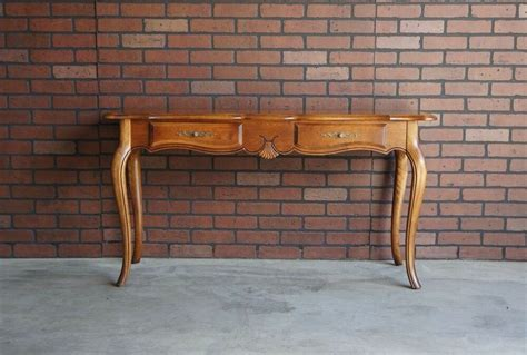 Country Sofa Table by Console Entry Table Table Country Sofa
