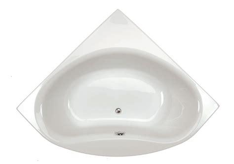 baignoire d angle 130 baignoire d angle nalia d angle aquarine