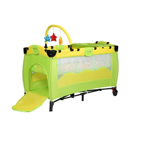 baby beds cheap online get cheap baby beds aliexpress com alibaba group