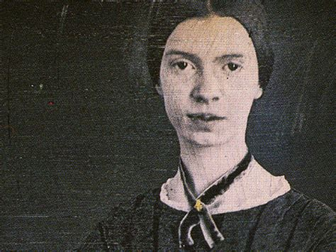 definitive biography of emily dickinson emily dickinson takes over tucson npr
