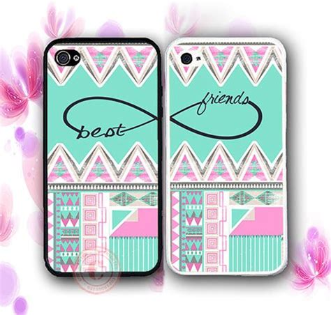 Casing Hp Iphone 5 5s Guitar Anime Custom Hardcase Cover 42 best ipod iphone cases images on