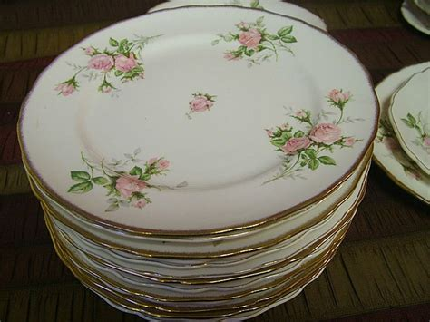 heart pattern dishes 1000 images about vintage dishes on pinterest serving