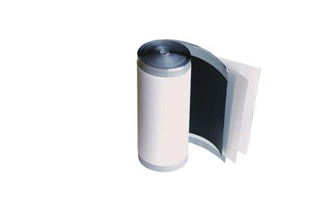 energy storage material capacitor packaging