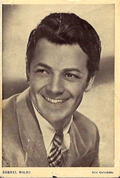 film biography cornel wilde 10 images about emma garford on pinterest dorothy