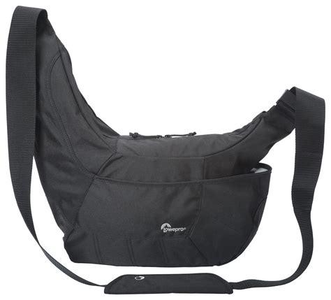 Sling Bag Mini Exsper lowepro passport sling iii bag gray lp36658 best buy