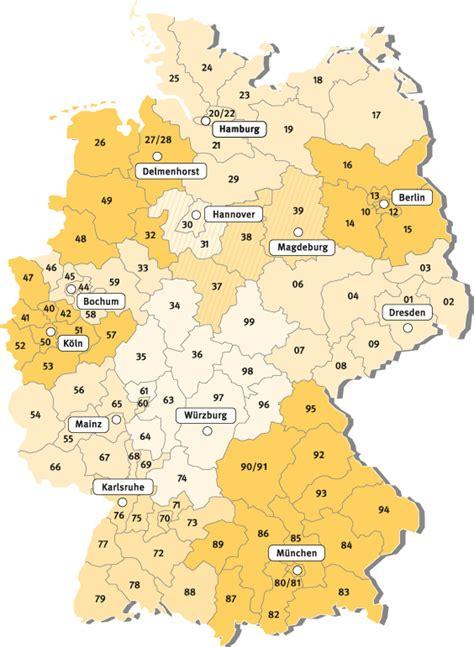 deutsches büro grüne karte telefonnummer ihre kundenzentren bgw