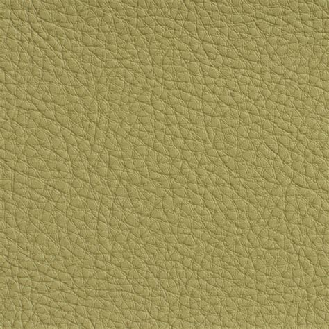 green leather upholstery fabric pesto green leather grain indoor outdoor 30oz virgin vinyl