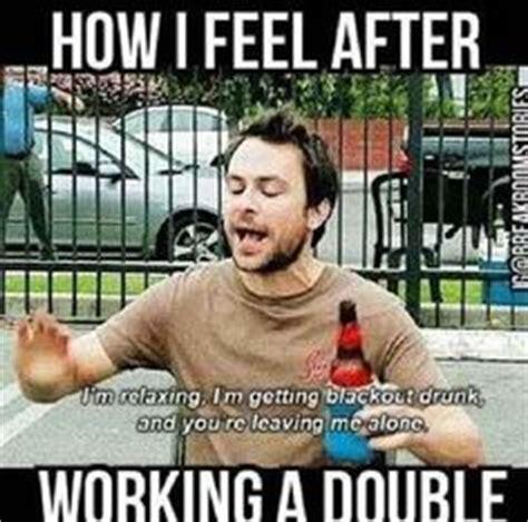 1000 images about bartender funny on pinterest
