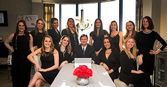home advanced cosmetic surgery greenville sc the