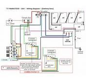 Golf Cart Starter Generator Wiring Diagram Free Engine Image
