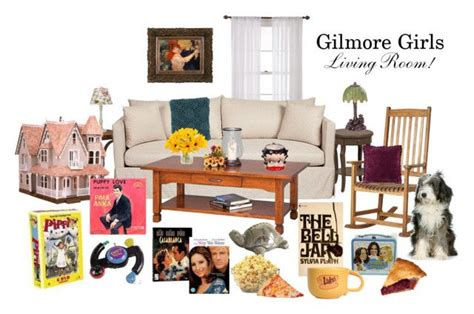 gilmore girls living room 1000 images about quotes sayings silly things on