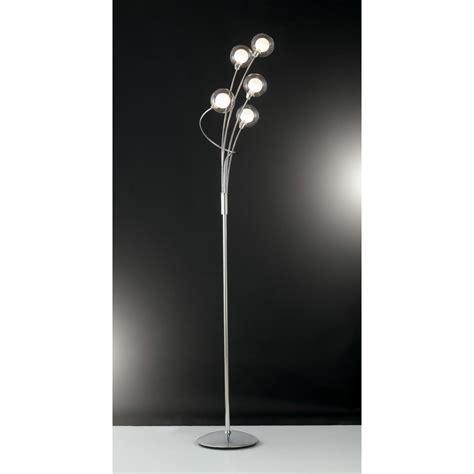 semeraro illuminazione semeraro mobili selezione di proposte dal catalogo