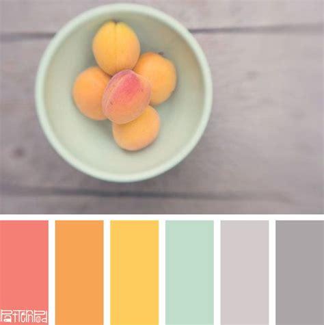 unisex colors best 25 unisex nursery colors ideas on unisex