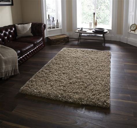 Luxury Viscose Rugs Room Area Rugs How To Store How To Store Rugs