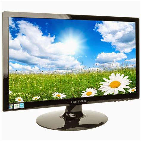 Cpu Dan Monitor Led wihell readerviie pengertian dari input device output device serta lcd dan led lengkap dengan