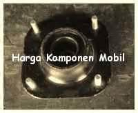 Support Shock Depan Timor 1 Buah support shockbreaker harga komponen mobil
