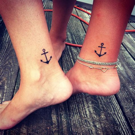 matching tattoo with my cousin ink pinterest