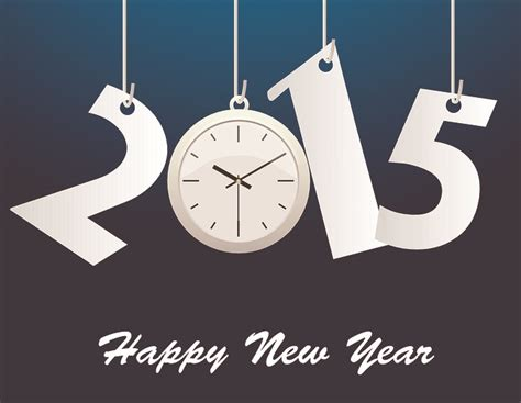 new year extension happy new year 2015 vipin hair extension