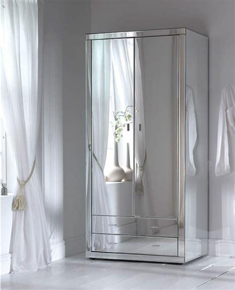 schrank mit spiegel schrank mit spiegel kleben speyeder net verschiedene