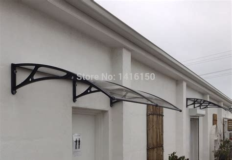 aluminium window awnings popular aluminium window awnings buy cheap aluminium