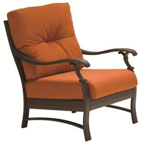 Patio Furniture Gulf Shores Al Outdoor And Patio Furniture Malouf Furniture Co Foley