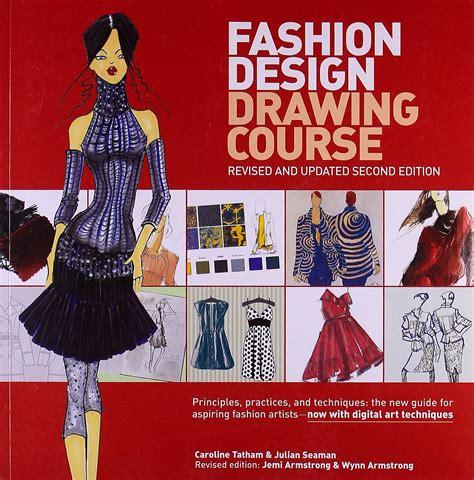 fashion design guide free fashion design books fashion today