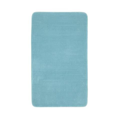 mohawk memory foam rug mohawk home velveteen memory foam bath mats 20x34 quot ebay
