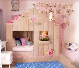Cute little girl s room bedroom ideas for little girls