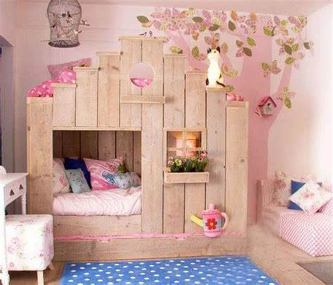ideas for little girls bedroom cute little girl s room bedroom ideas for little girls