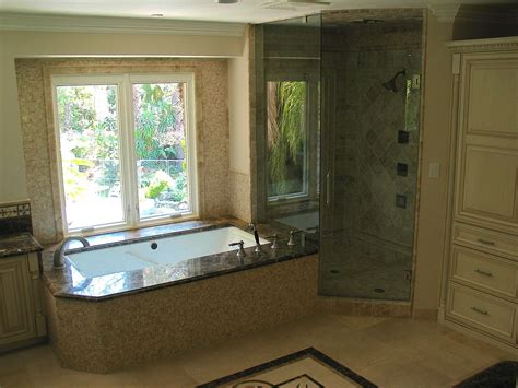 bathroom remodeling bakersfield sorci construction services remodeling photo album