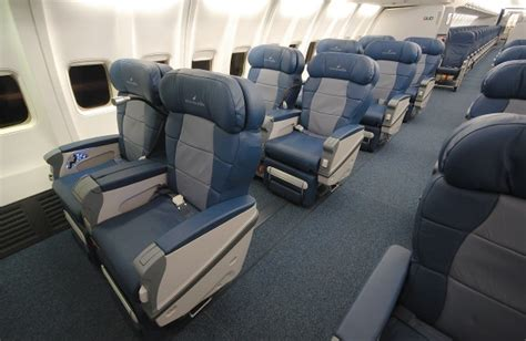 Delta Boeing 757 Economy Comfort by Dc For 4 Days Delta Airlines Class Salt Lake City