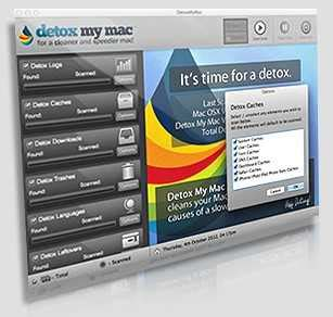 Detox My Mac by Detox My Mac Reviews 2018 Updated Pros Cons Of