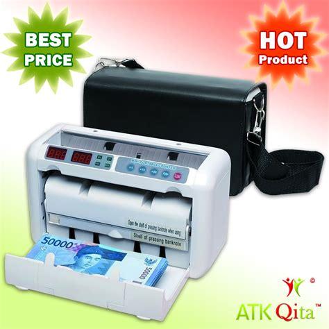 Tissor T 1200 Mesin Hitung Uang Laminating Penghancur Kertas Jilid Fax mesin penghitung uang dan pendeteksi uang palsu tissor t1030 portable