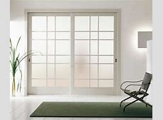 Advantages of beautiful and functional indoor glass doors ... Masonite Interior Doors Home Depot