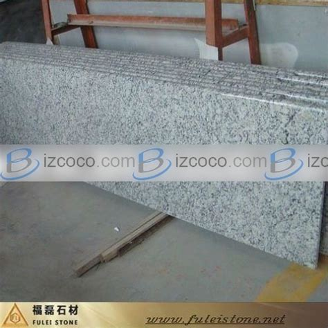 Quartz Countertops Cheap by Discount Quartz Countertops Bizgoco
