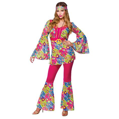 hippie photos from the 1960s hippie clothes 1960 1960