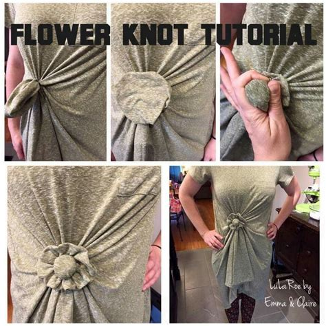 Lula Flower Top 345 best images about lularoe style hints cheats on shopping kimonos and