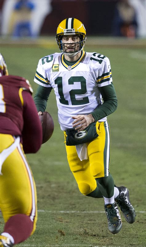 images of aaron rodgers file aaron rodgers redskins v packers jan 2016 jpg