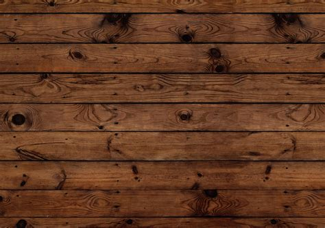 rustic background design images